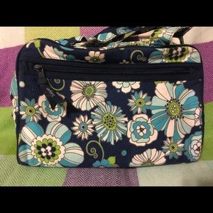 THIRTY-ONE Cosmetic/Travel Bag